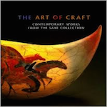 The Art of Craft 2019