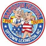 The Barbecue Festival 2020