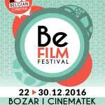 The Be Film Festival is back! 2017