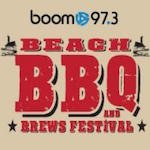 The Beach BBQ and Brews Festival 2019