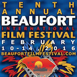 The Beaufort International Film Festival 2018