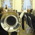 The Brass Band League Spring Festival 2017