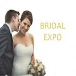 The Bridal & Party Expo 2019