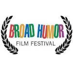 The Broad Humor Film Festival 2016