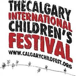 The Calgary International Childrens Festival 2018