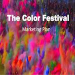 The Color Festival 2020