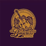 The Columbia Gorge Bluegrass Festival 2020