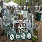 The Country Living Fair 2021