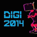 The DigiTour 2020