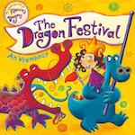The Dragon Festival 2021