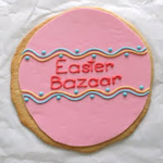 The Easter Bazaar 2019