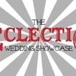 The Ecletic Wedding Showcase 2021