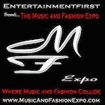The Eighth Music and Fashion Expo 2017