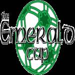 The Emerald Cup 2018