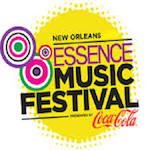 The Essence Music Festival 2020