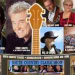 The Florida Bluegrass Classic 2017 2017
