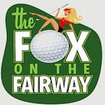 The Fox on the Fairway 2020