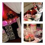 The Fraser Valley Wedding Festival 2020