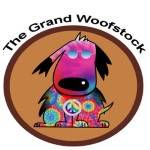 The Grand Woofstock 2020