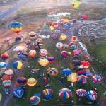 The Great Reno Balloon Race 2020