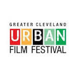 The Greater Cleveland Urban Film Festival 2021