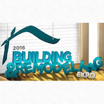 The Home Building & Remodeling Expo 2020