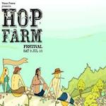 The Hop Farm Festival 2021