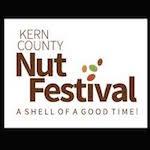 The Kern County Nut Festival 2020