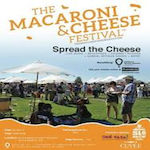 The Mac and Cheese Fest San Luis Obispo 2020