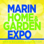The Marin Home Show 2019