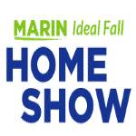 The Marin Ideal Home Show 2019