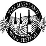 The Maryland Wine Festival 2020