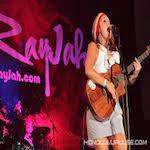 The Mayjah Rayjah Music Festival 2019