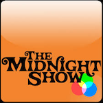 THE MIDNIGHT SHOW 2019