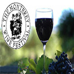 The Monterey Wine Festival 2019