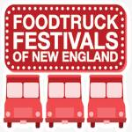 The Newport Food Truck Festival 2017
