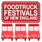 The Newport Food Truck Festival 2018