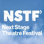 The Next Stage Theatre Festival 2020