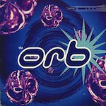 The Orb 2019