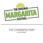 The Original Margarita Festival 2020