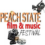 The Peach State Music and Film Festival 2019