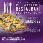 The Philadelphia Restaurant Festival 2020