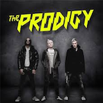The Prodigy 2019