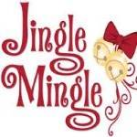 The Pueblo Chieftain Jingle Mingle 2019