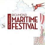 The Richmond Maritime Festival 2019