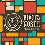 The Roots North Music Festival 2021