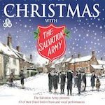 The Salvation Army's Festival of Carols 2018