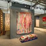 The San Francisco Tribal & Textile Arts Show 2020