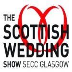The Scottish Wedding Show 2021