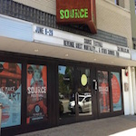 THE SOURCE THEATER FESTIVAL 2019